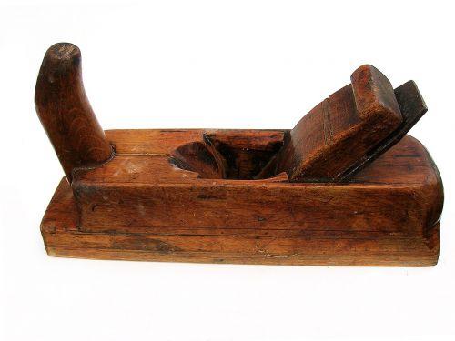 plane tool carpenter