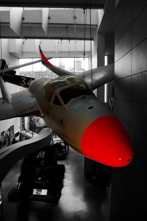plane air force ireland