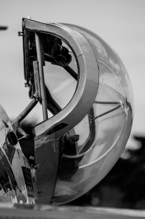 plane cabin cockpit