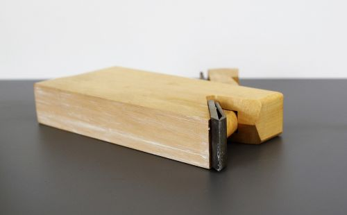 planer wood planer schreiner