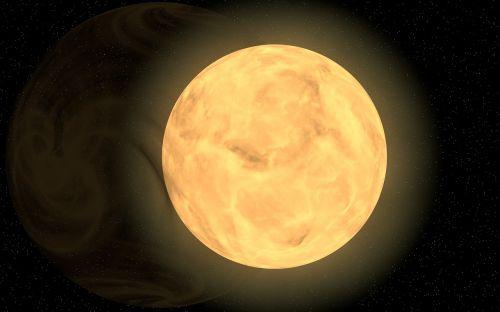 planet light global