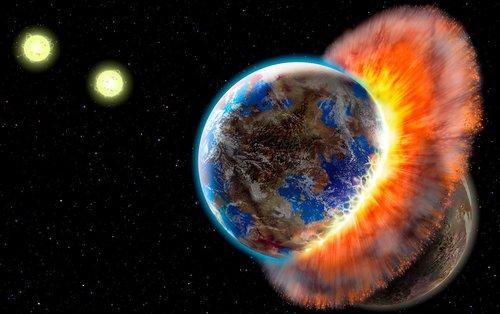 planet  clash  universe