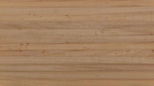 plank wood texture