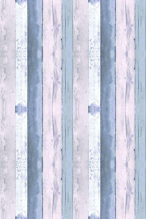 plank pattern image