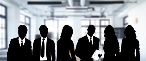planning plan businessmen