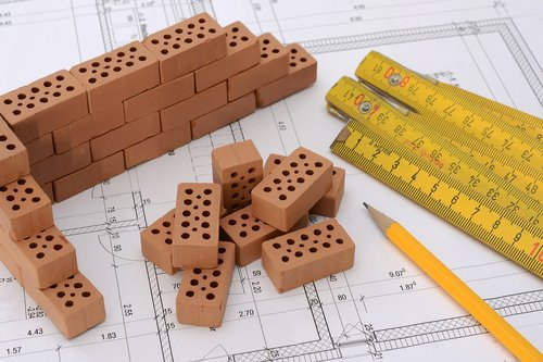 planning  housebuilding  pre-project