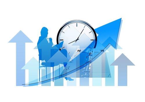planning  efficiency  schedule