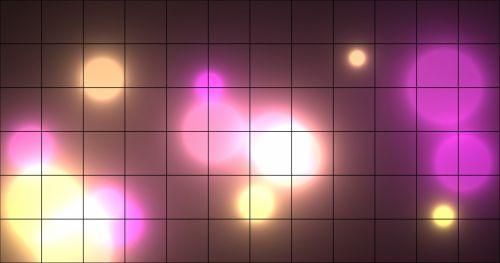 Plasma Blobs
