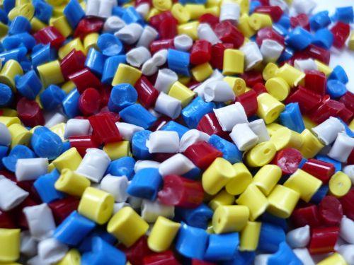 plastmasinis,polimeras,granulės