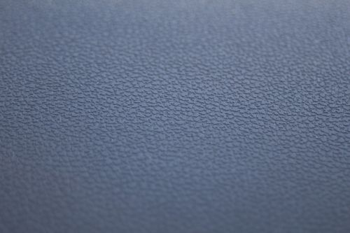 plastic pattern nap
