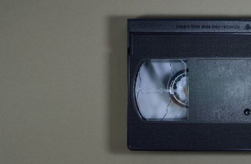 plastic technology video