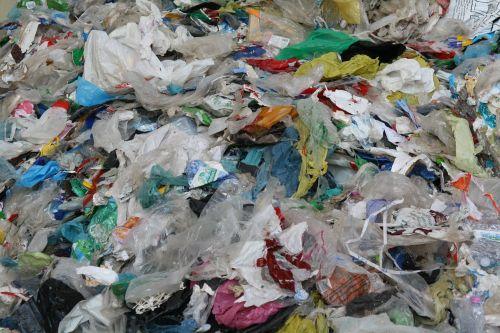 plastmasinis,šiukšlių,rinkimas