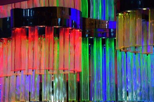 plastic  plastic waste  color