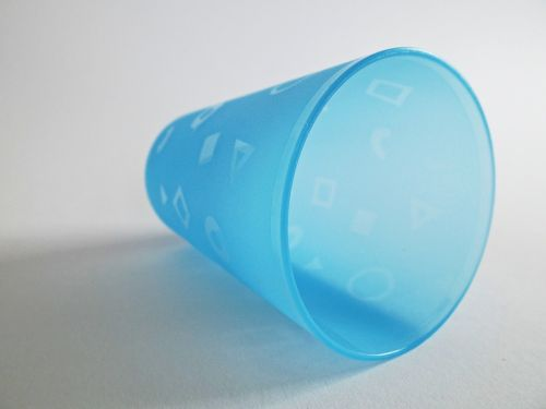 plastic cups cup drink