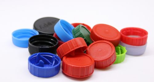 plastic screw caps caps plastic
