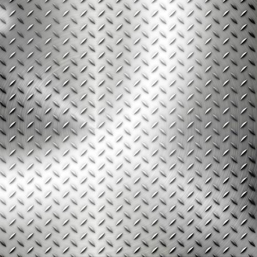 plate diamond texture