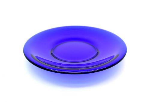 plate blue finnish