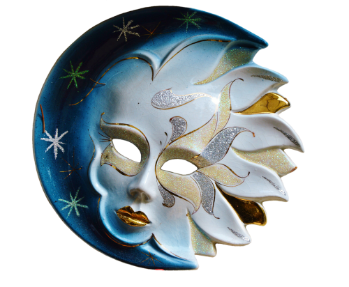 plate wall plate mask