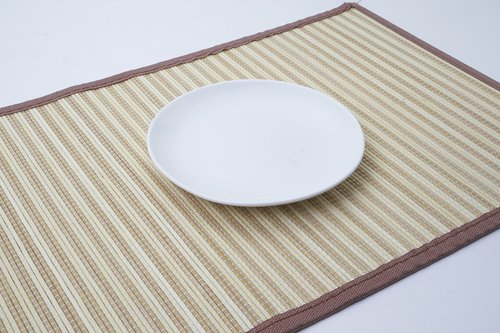 plate  tablecloth  saucer