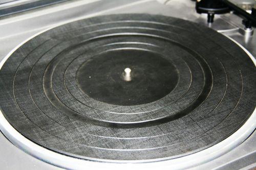 platinum music vinyl