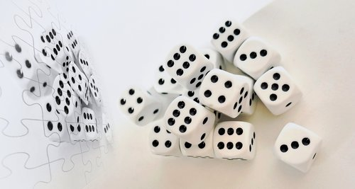 play  gamble  gambling