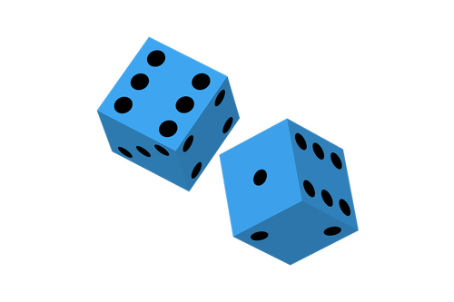 play  game  dice