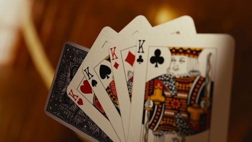 play cards card casino