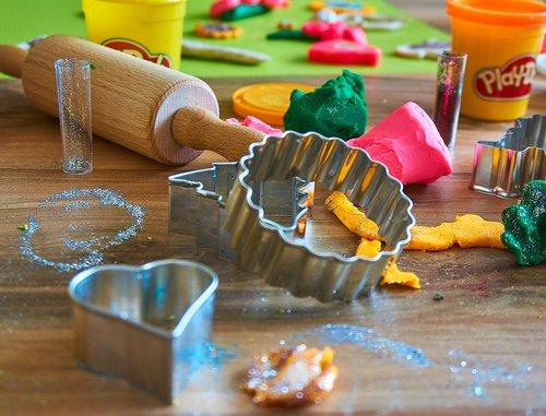 play-doh  play dough  creative