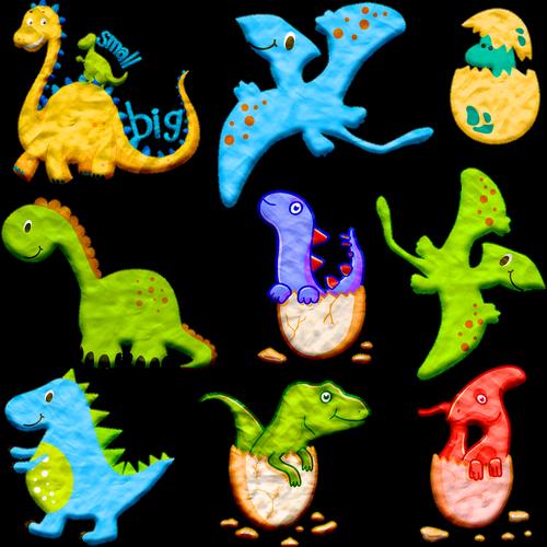 play doh  dinosaurs  dino