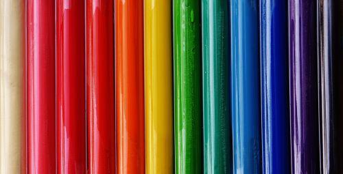 žaisti tešlą,vaikai,spalvinga,strypai,fonas,Tinker,žaisti,vaikas,modelis,kūrybiškumas,fantazija,menas,mada,užimtumas,spalva,molio modeliavimas,amatų medžiagos,kūrybingas
