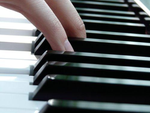 play piano piano piano keys