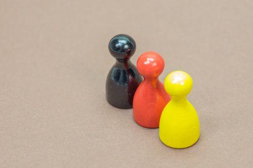 žaisti akmenį,aksesuarai,žaisti,akmenys,kūgis,gesellschaftsspiel,juoda,raudona,auksas,spalva,vėliava