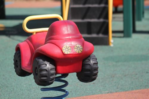playground rides amp attractions toy