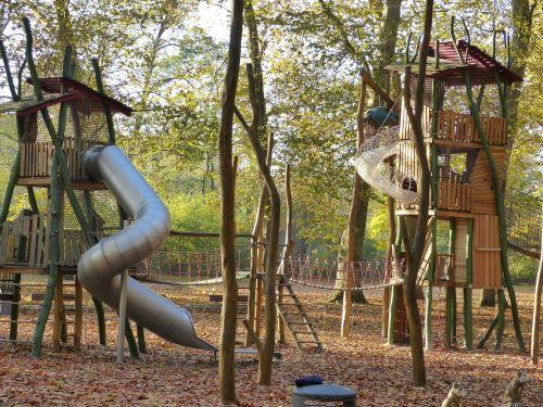 playground children park