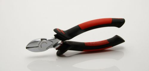 pliers tool diagonal cutting pliers