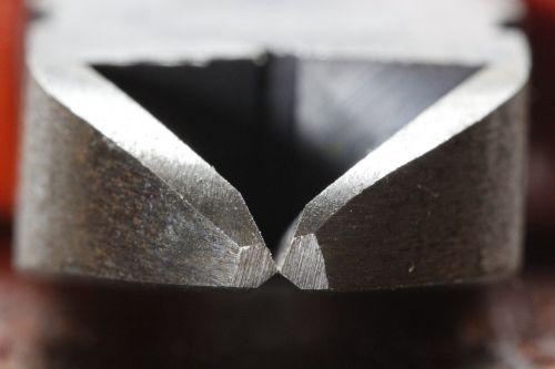pliers tool macro