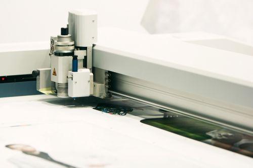 plotter flat plotter flat printer