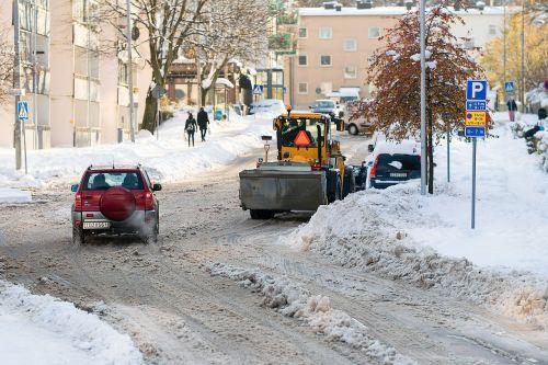 plough street winter