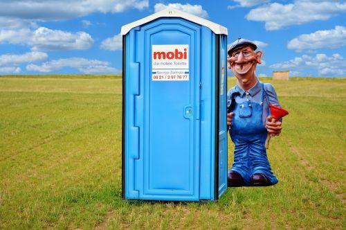 plumber work dixi