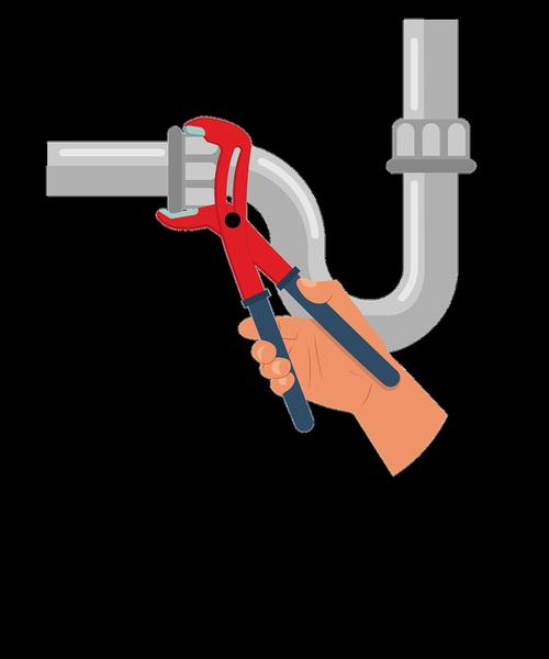 plumber  plumbing tools  pipefitter