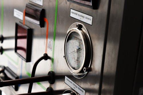 plumber  automation  machine