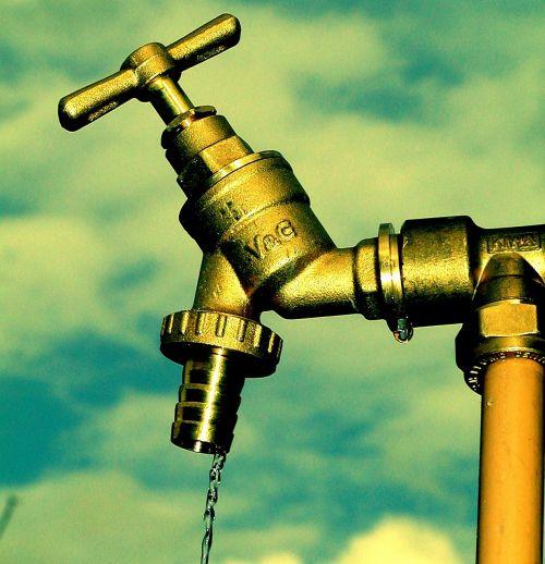 plumbing water pipe