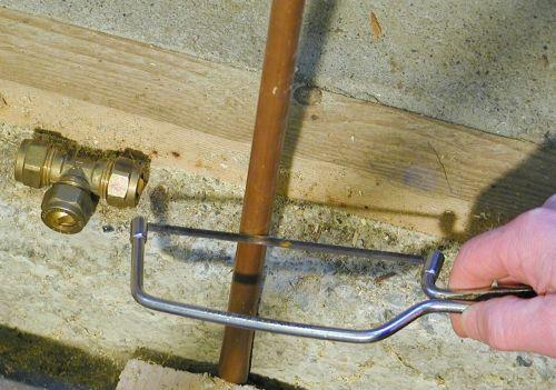 plumbing fittings pipe