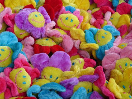 plush plush toys toys