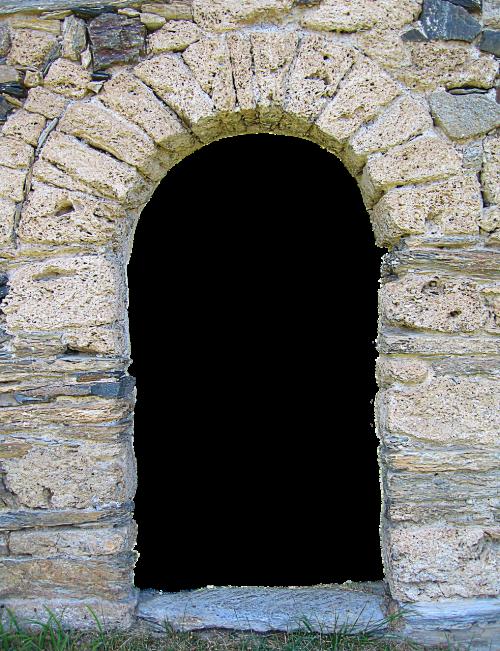 png arc ancient stones arc