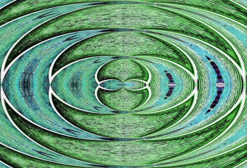 Pod Within A Pod Pattern