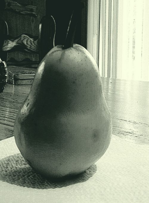 Pear Solitaire