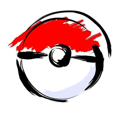 pokemonas,pokeball,Nintendo,žaidimų,video žaidimas,žaidimas,mobilegaming,rutulys,raudona