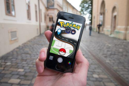 pokemon pokemon go pocket monster