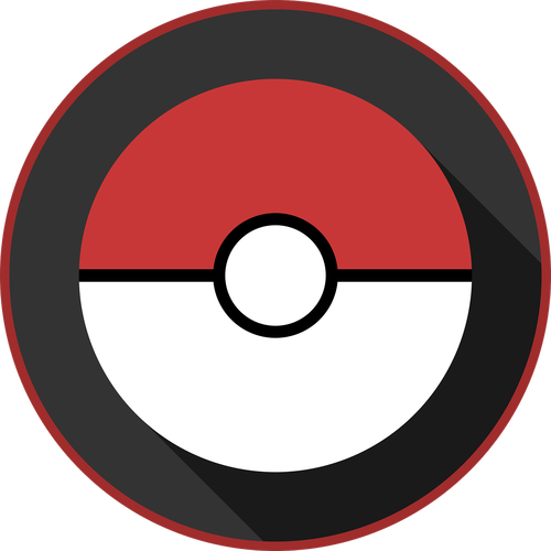 pokemon  design  symbol